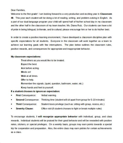 cover letter with salary expectations sle letter of expectation template 28 images sle of cover