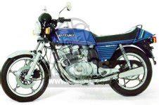 Suzuki Gsx400e мануал Arabeski Studio Ru