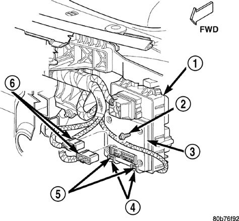 repair windshield wipe control 2011 jeep grand cherokee electronic toll collection windshield wipers wiring diagram 1994 jeep grand cherokee get free image about wiring diagram