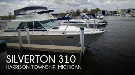 fishing boat for sale michigan fishing boats for sale in saginaw michigan used fishing
