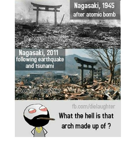 Earthquake Meme - 25 best memes about earthquake earthquake memes