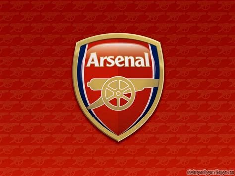 arsenal gunners the gunners arsenal fc football club desktop wallpapers