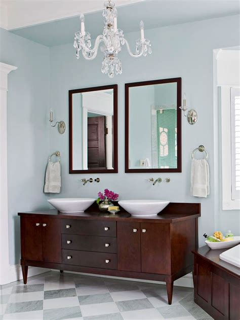 badezimmer vanity lights ideas 12 bathroom lighting ideas