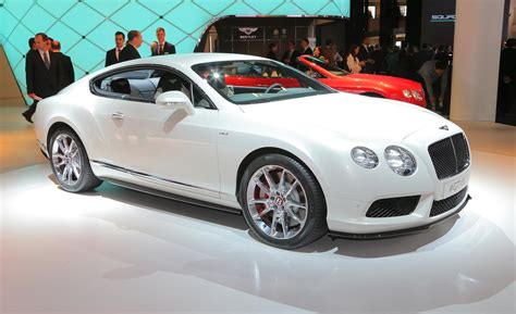 bentley coupe 2015 car and driver