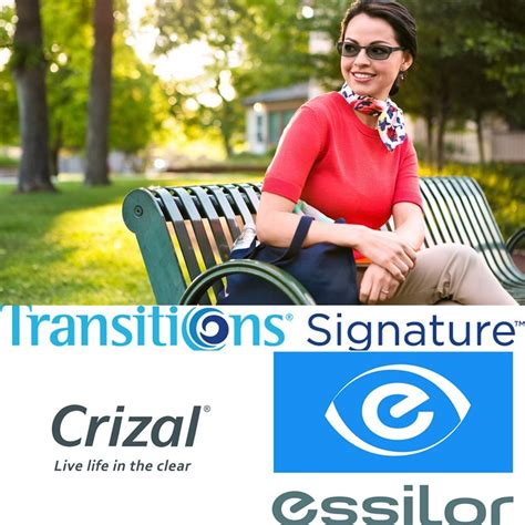 Lensa Crizal Essilor Transition Sunsation crizal transitions signature lenses ed unloaded parenting lifestyle travel