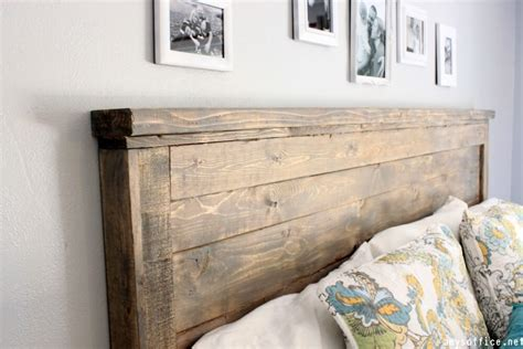 diy headboard ideas diy headboard diy wood headboard
