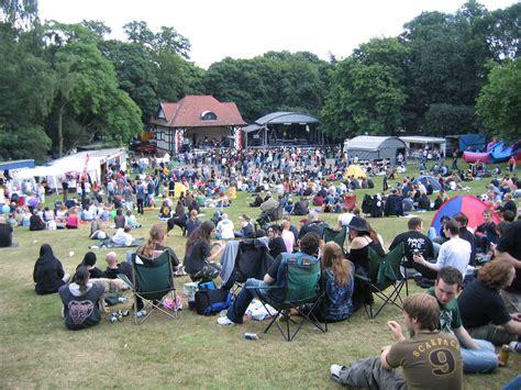 categorysanremo music festival wikipedia the free clarence park festival wikipedia