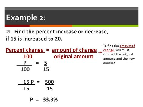 do you need 20 percent down to buy a house do you need 20 percent to buy a house 28 images calculate weighted average