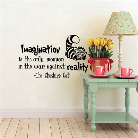 Sticker Wallpaper Dinding Boys And sticker wallpaper dinding imagination cat size l black jakartanotebook