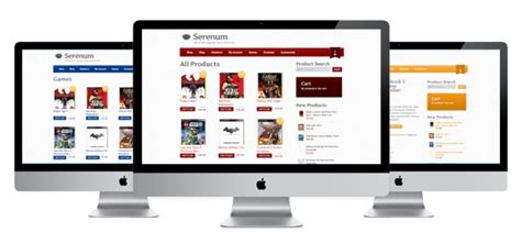 layout loja virtual wordpress por que criar uma loja virtual com wordpress