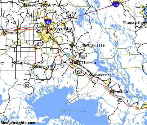 louisiana map new iberia new iberia vacation rentals hotels weather map and