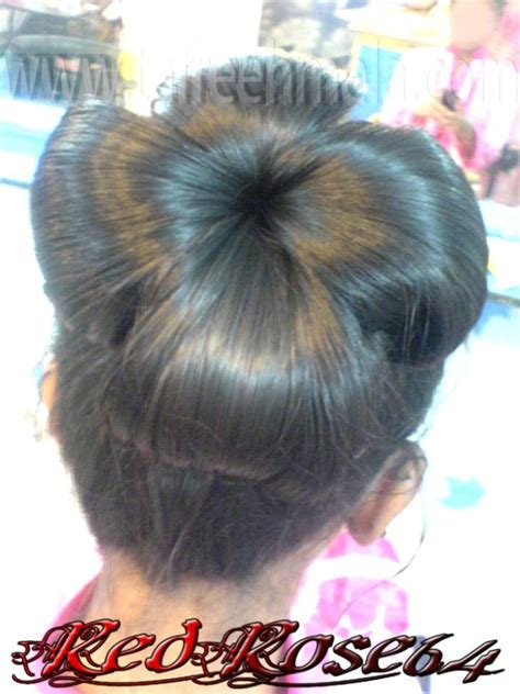 hair style on dailymotion hairstyle video in dailymotion hairstyle gallery