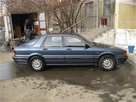 how cars run 1992 mitsubishi galant head up display 1992 mitsubishi galant hatchback pictures 1 8l gasoline ff manual for sale