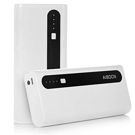 bank phone 16 best power banks 2018 recommended buyers guide