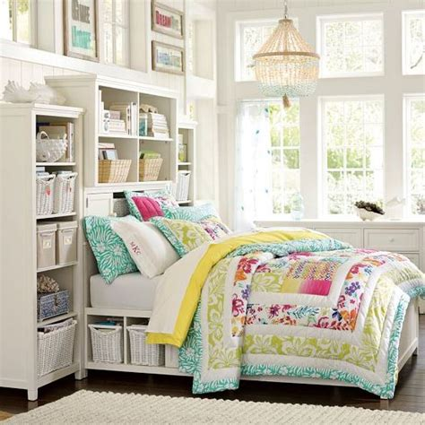 teen beach bedroom teen beach bedroom the hawaiian home