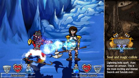 swords and sandals 5 swords and sandals hack cheats tips guide real gamers
