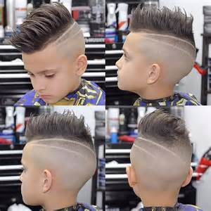 boys haircut styles for youth 31 cool hairstyles for boys men s hairstyle trends