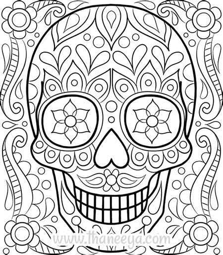 color free free coloring pages free coloring pages for