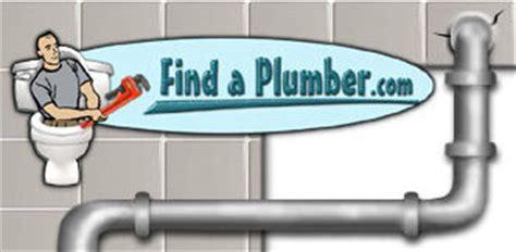 los angeles plumbers and plumbing contractors los