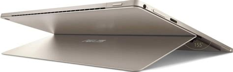 Laptop Asus Transformer 3 Pro T305ca asus transformer 3 pro t303ua