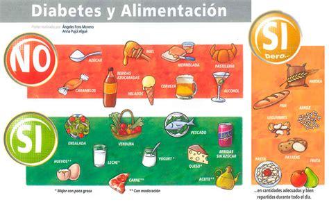 5 consejos para vencer a la diabetes cocemfe navarra