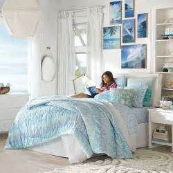 Pbteen Bedroom Maker 25 Best Ideas About Pb Bedrooms On Pb