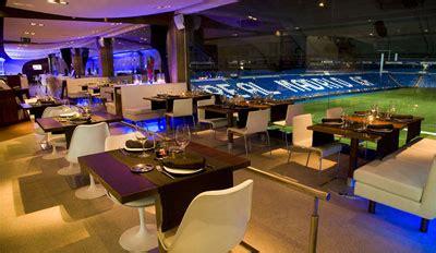sala hot madrid comer en el f 250 tbol el manchester city ficha a jamie