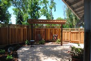 triyae com landscaping backyard privacy various design