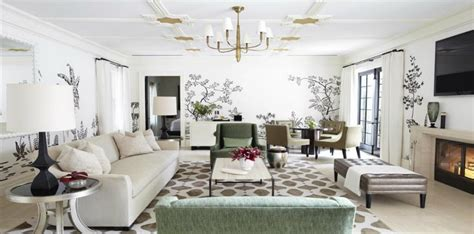 home interior design new york top 10 interior designers in new york covet edition