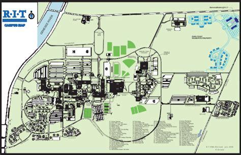 rit map rit cus map map3