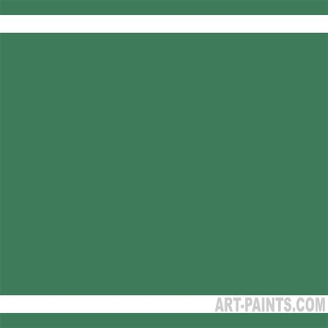 moss green paint moss green satin ceramic paints 249071 moss green