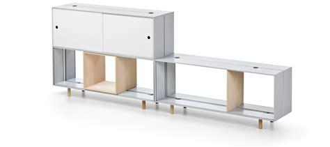 Max Design by Offset Shelf Maxdesign