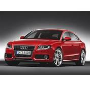 Audi A5 30TDI Performance Tuning &amp ECU Remapping  ECUwest