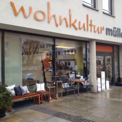 wohnkultur schweinfurt wohnkultur m 252 ller schultesstra 223 e 16 97421 schweinfurt