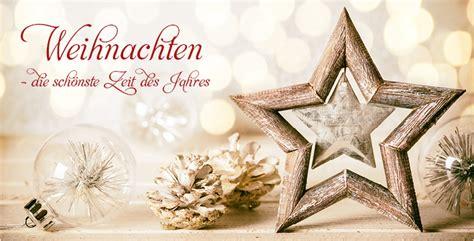 Postkarten Drucken Aldi by Aldi Legt Kerstmis Uit Kerknet