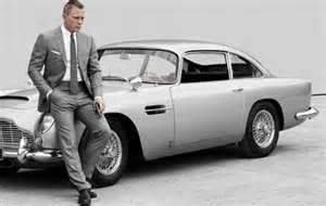 Rent Aston Martin Db5 Hire An Aston Martin Db5 Just Like Bond S 007