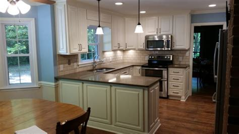 cabinet company in albany ga d d kitchen center