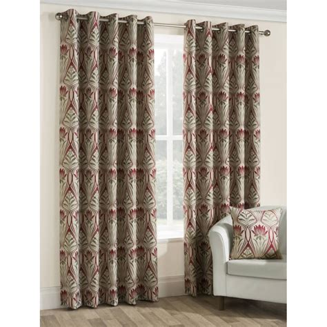 tj hughes curtains shop now for curtains at www tjhughes co uk riga jacquard