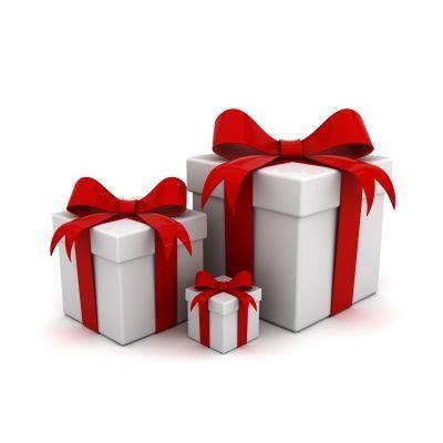 imagenes vectoriales de regalos negocio de regalos diez ideas para que sea rentable