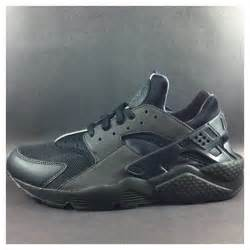 How Does A Black Light Work The King Of Trainers Top 5 Huaraches Coming Soon