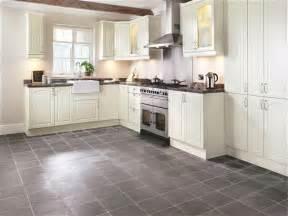 Kitchen Floor Porcelain Tile Ideas by Kitchen Wood Flooring Ideas For Kitchen Floors Porcelain