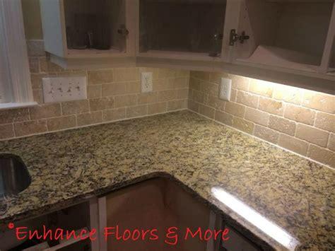 best 25 venetian gold granite ideas on white kitchen cabinets granite and