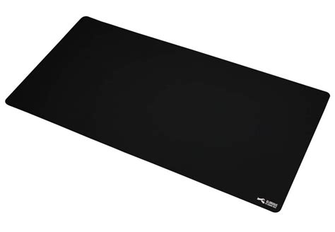 Extended Gaming Mousepad Horde 1 buy glorious extended gaming mouse pad 36x18 mouse mouse pads scorptec computers