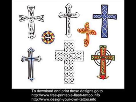tattoo yakuza vigo tatuajes de cruces religiosas goticas tribales cruz