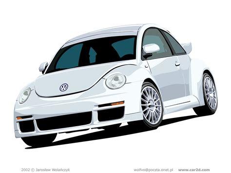2000 volkswagen beetle 2000 volkswagen beetle rsi related infomation