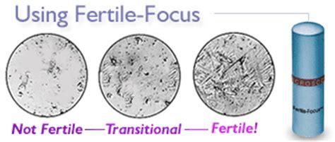 test ovulazione saliva sintomi ovulazione i giorni per cercare una gravidanza