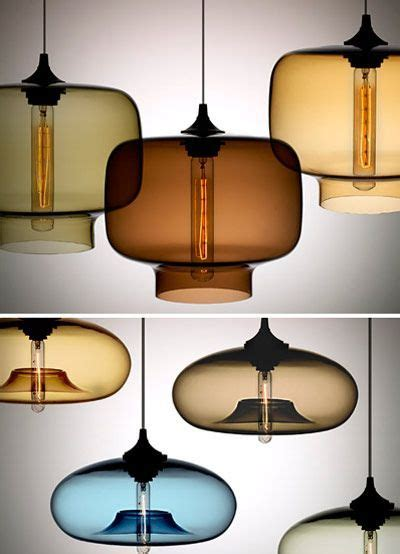 niche modern pendants 187 the design walker