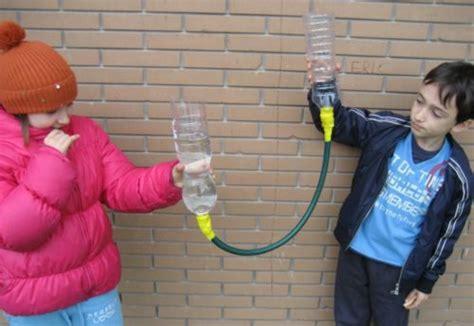 teoria dei vasi comunicanti acqua