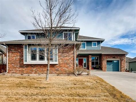 broomfield real estate broomfield co homes for sale zillow