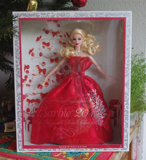 film barbie joyeux noel camomille p 226 querettes barbie joyeux no 235 l 2012